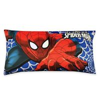 Buy Spiderman Oversized Body Pillow from Bed Bath & Beyond