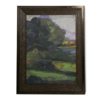 Buy StyleCraft Tuscan Bay I Framed Print Wall Art from Bed ...
