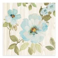 Driftwood Garden VII Wall Art - Bed Bath & Beyond