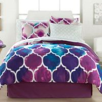 Buy Purple Bedding Sets from Bed Bath & Beyond
