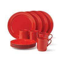 Buy Kate Spade Casual Dinnerware from Bed Bath & Beyond