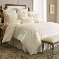 Croscill Couture Hepburn Comforter Set - Bed Bath & Beyond