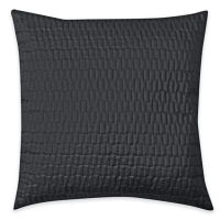 Buy Black Pillow Shams from Bed Bath & Beyond