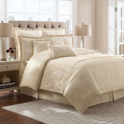 Bridge Street Estelle Comforter Set Bed Bath Beyond