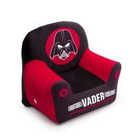 Delta Disney Star Wars Darth Vader Children's ...