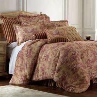 Buy Sherry Kline Country Sunset California King Comforter ...