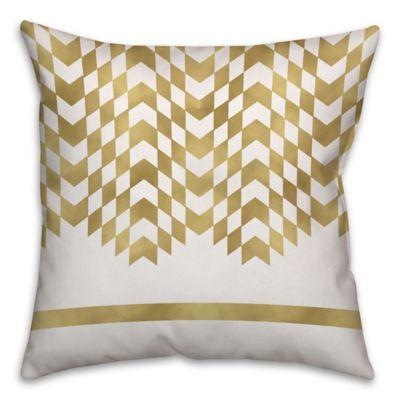 Gold Sofa Throw Pillows Home The Honoroak