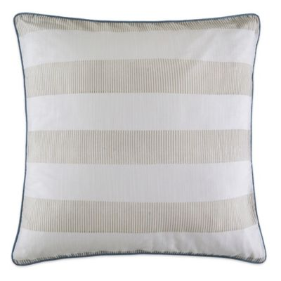Buy Euro Pillow Shams From Bed Bath Beyond