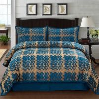 Buy Marine Bedding from Bed Bath & Beyond