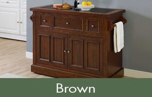 Kitchen Islands Carts Portable Kitchen Islands Bed