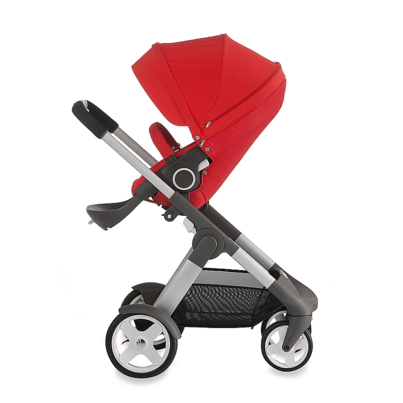 Buying Guide to Strollers buybuy BABY
