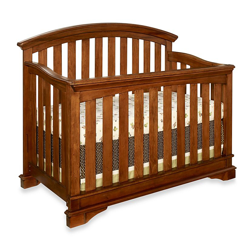 Buying Guide To Cribs Bed Bath Beyond