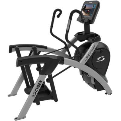 R Series Arc Total Body Trainer Cybex