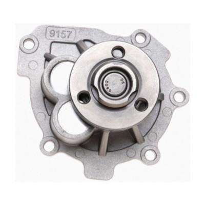 Hydraulic Hose Hydraulic Hose Low Pressure 12G4HX25FT