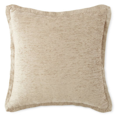 JCPenney Home Chenille Decorative Pillow