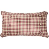 Waverly Norfolk Oblong Decorative Pillow