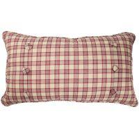 Waverly Norfolk Oblong Decorative Pillow - JCPenney