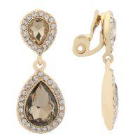 Clip Earrings Monet Monet Jewelry Earrings Lovely Shrimp