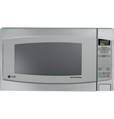 Countertop Oven Philippines 084691130116 Upc Ge Appliances Ge Profile Jes2251 Sj 2 2