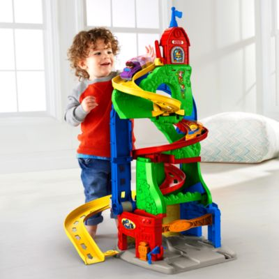 Toys For 2 Year Olds Toddler Toys Fisher Price