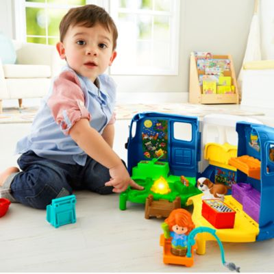 Toys Games Activities For 2 Year Olds Fisher Price