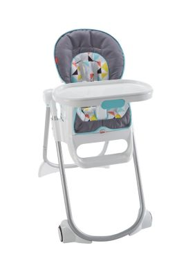 Silla Aprendizaje Fisher Price Fisher Price Silla Alta Premium 4 En 1