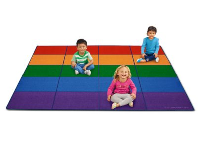 A Place For Everyone Classroom Carpet For 20 Kids 839 X 9