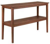 Jensen Leisure Opal Console Table - patio.christysports.com