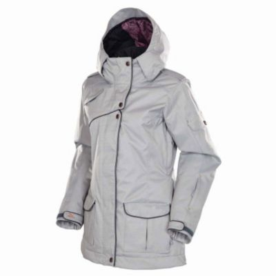 Women S Clearance Ski Jackets Christy Sports