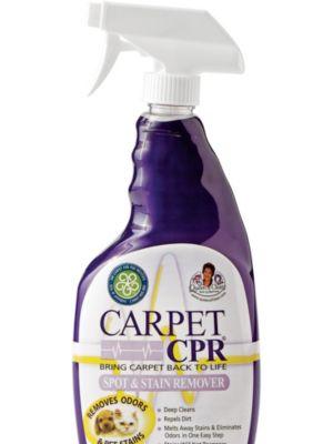 Carpet Cpr Carpet Cleaner Solutions