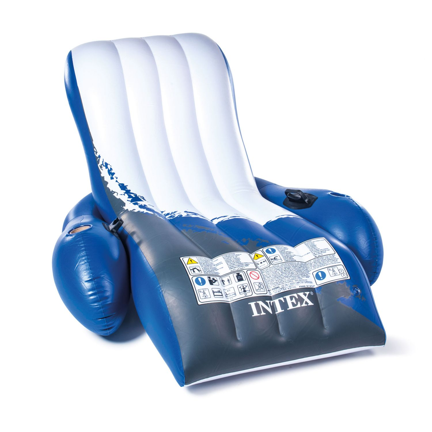 Intex Sitz Lounge Hofer