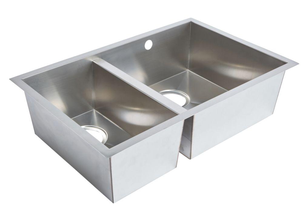 Stainless Steel Sinks Sinks Screwfixcom