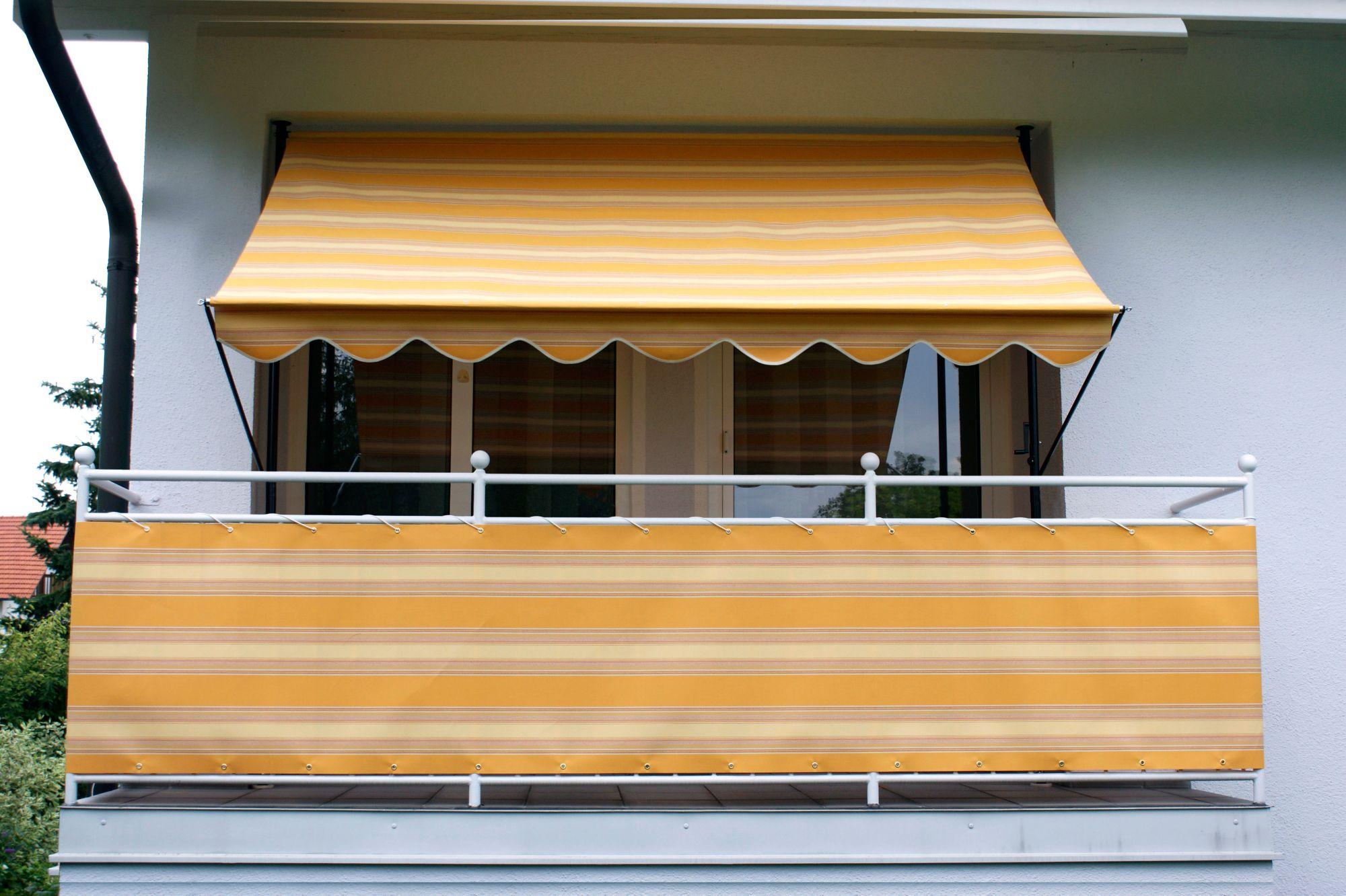 Outdoor Kuche Ohne Uberdachung Hochbeet Plant Inn Kompakt Schwab