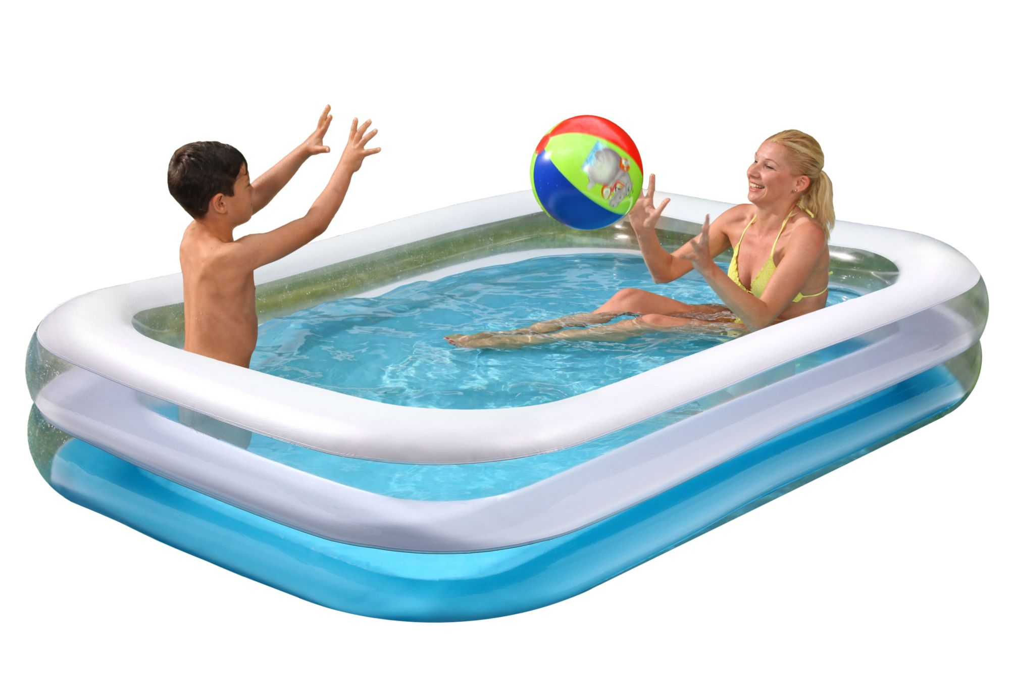 Pool Best Multitabs 5 In 1 Pool Guenstig Kaufen Pools Im Hornbach Onlineshop Kaufen