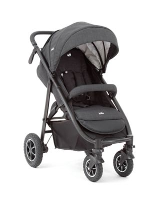 Silver Cross Camden Pushchair Joie Mytrax Pushchair Exclusive To Mothercare Female