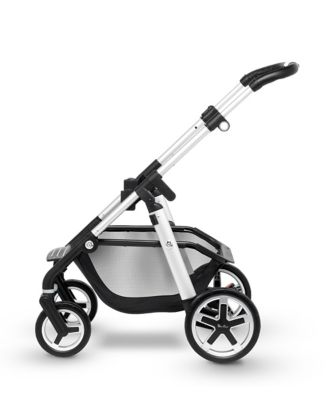 Silver Cross Brompton Pushchair Comparison Shop Css Comparison Shop