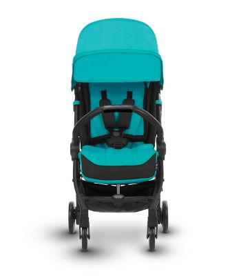 Oyster Double Pram Mothercare Comparison Shop Css Comparison Shop