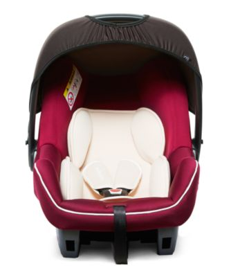Joie Isofix Ebay Mothercare Ziba Review Best Value Car Seat 2019