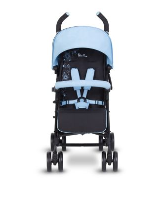 Silver Cross Camden Pushchair Product Brands Silver Cross Buggy Compare Compare