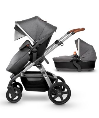 Silver Cross Brompton Pushchair Product Brands Silver Cross Buggy Compare Compare