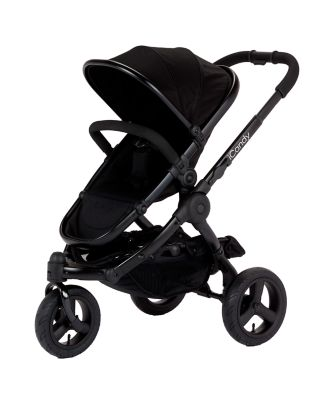Best Pushchairs Ever Icandy Peach All Terrain Netmums Reviews