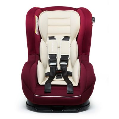 Where To Buy Baby Child Car Seat Mothercare Madrid Combination Car Seat Netmums Reviews