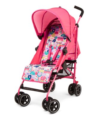 Easywalker Mini Buggy Hk Baby Kids Strollers From Mothercare Hong Kong