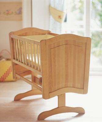 Gliding crib for sale glider crib by mothercare crib deluxe glide