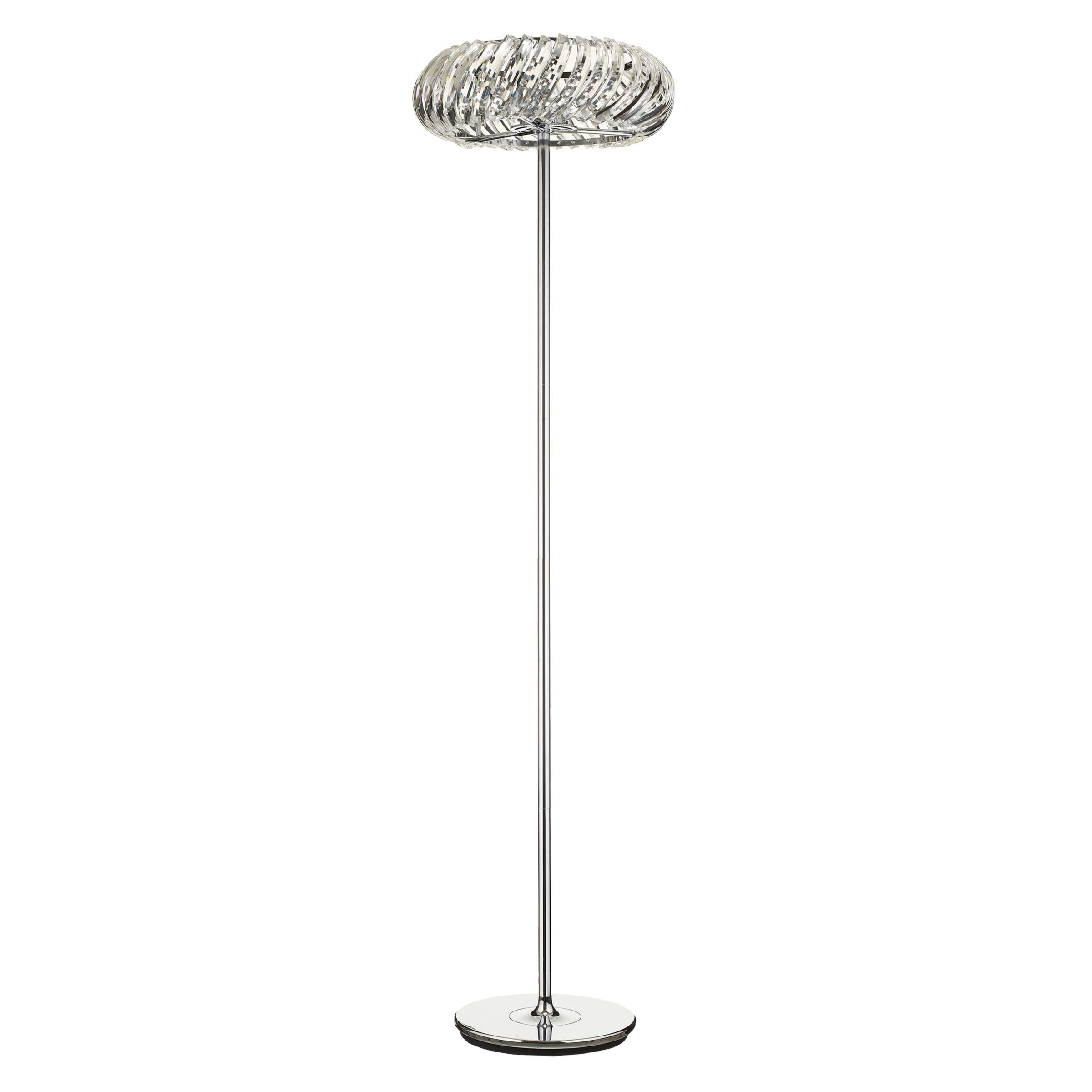 Ultra Modern Floor Lamp John Lewis Cressida Floor Lamp Review Compare Prices