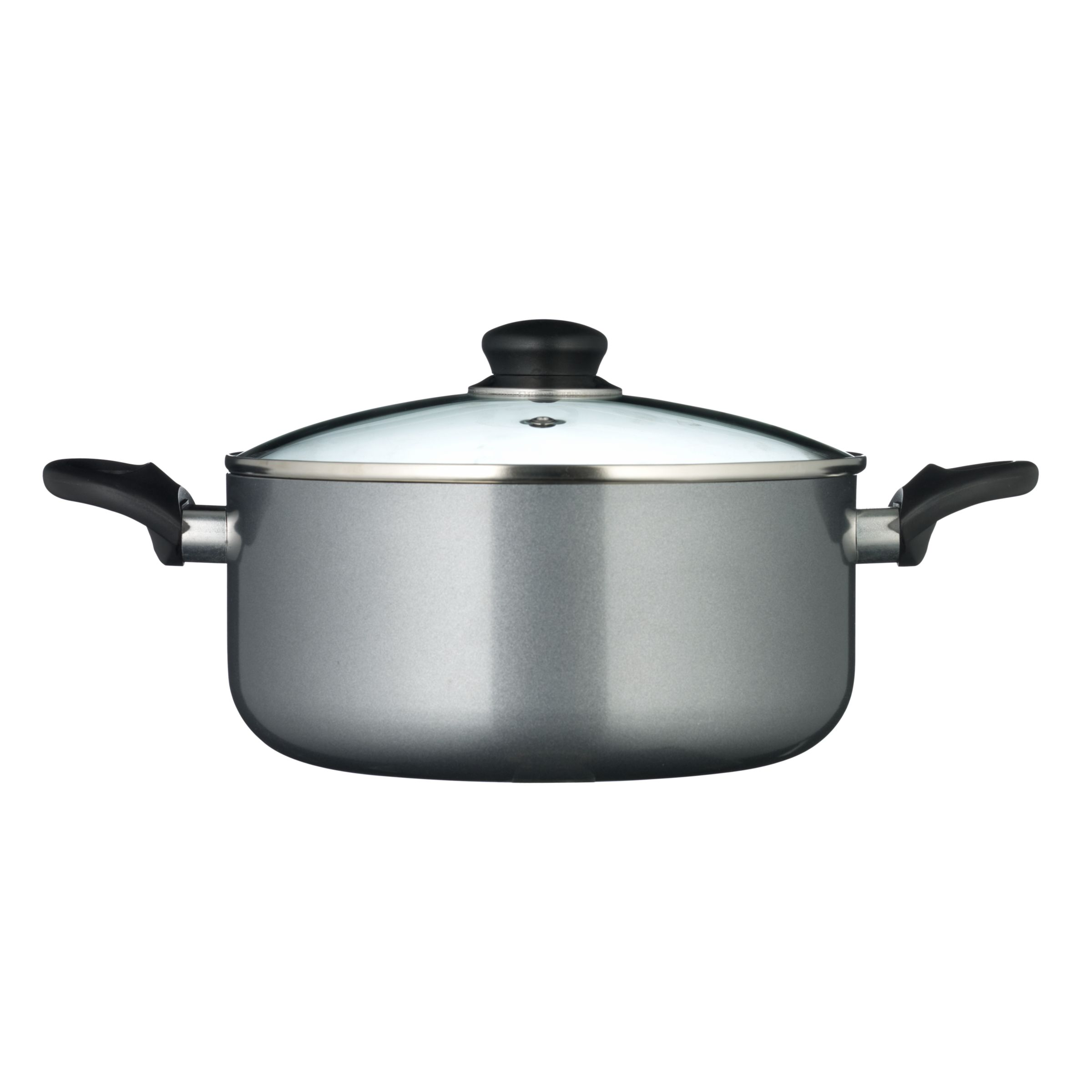 Sigle Casserole Induction Induction Hob