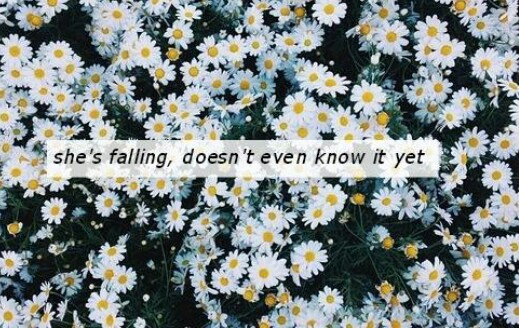 5sos Song Quotes Wallpaper Night Changes Image 2288159 By Marky On Favim Com