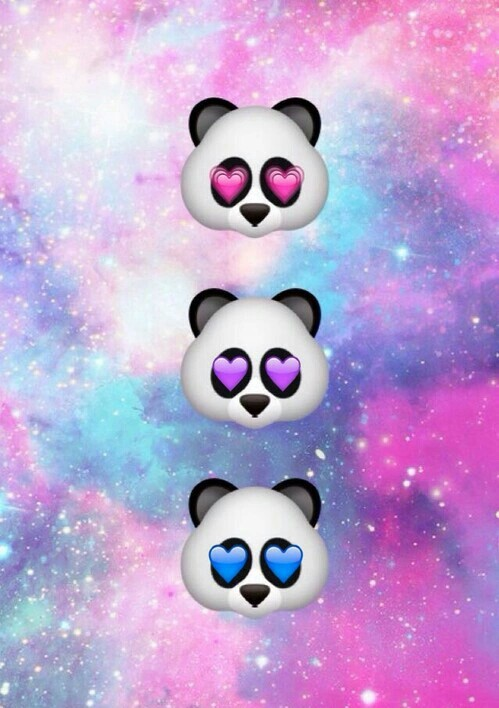 Cute Wallpapers With Bff Quote Hipster Panda Tumblr Image 2633348 By Maria D On
