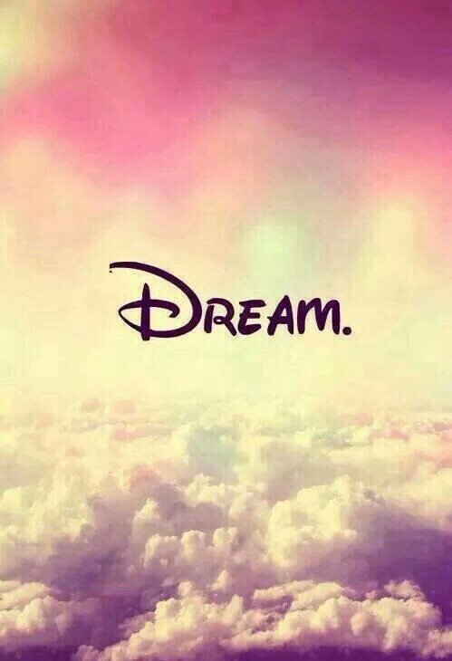 Keep Smile Quotes Wallpaper Background Color Disney Dream Free Infinity Quotes