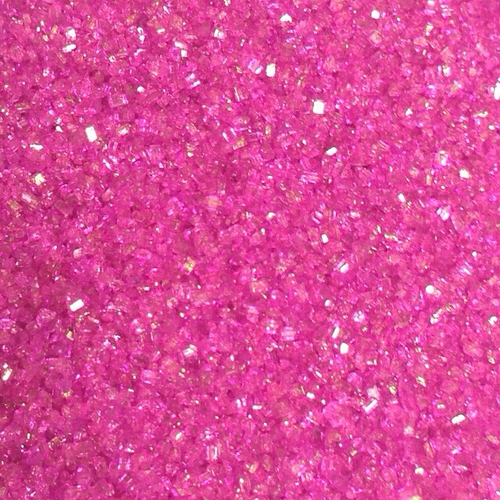 Cute Pinkish Wallpapers Background Glitter Pink Wallpaper First Set On